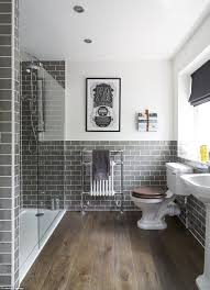 Vintage Bathroom Tile Ideas 25 Stunning Bathroom Decor U0026 Design Ideas To Inspire You Grey