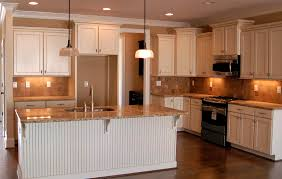 Kitchen Design Tips by Best Kitchen Design Ideas For Small Kitchens Nz 4754