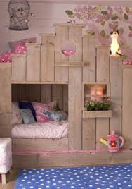Girls Kids Beds by Making This For Calvin U0027s Bed Next Weekend In A Non Floral Print