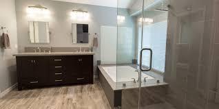 practical bathroom remodel ideal on a budget sky thai jc