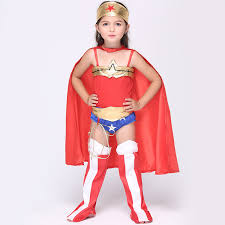 Supergirl Halloween Costume Cheap Costume Halloween Women Aliexpress