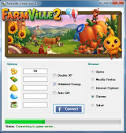Farmville 2 Hack No Survey No Password Mediafire