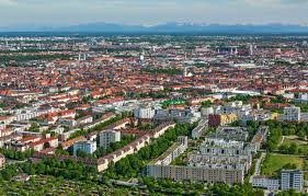 investing in munich real estate how to make money in an expensive