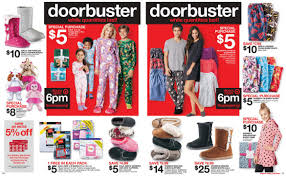 best tv black friday deals 2014 5 target black friday deals 2014 ad see the best doorbusters sales