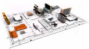 Home Design Plans As Per Vastu Shastra House Designs Plans According To Vastu Shastra Youtube
