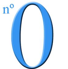 unidades de medidas de los datos