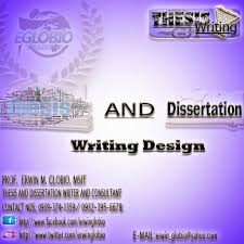 Thesis Writing  Summary  Conclusions  and Recommendations   Thesis     Thesis and Dissertation Guidelines Check the Thesis Tutorial Videos here    gt  Thesis Dissertation Videos