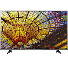 amazon black friday tv 55 inch super bowl 2017 tv deal updates and black friday comparisons