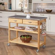 100 kitchen island and cart kitchen islands and carts