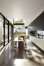 96 best kitchen images on pinterest home architecture and