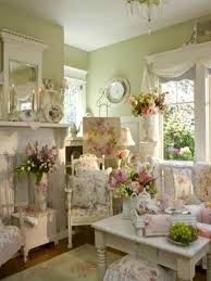 Cottage Home Decor Ideas by Shabby Chic U2026 Pinteres U2026