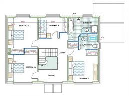 Room Floor Plan Free Architecture Free Floor Plan Maker Designs Cad Design Drawing