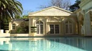 beautiful house pictures in india house pictures