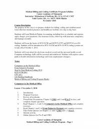 Paralegal Resume Cover Letter  criminal justice resume templates