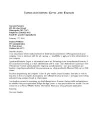 Cover Letter For Substitute Teacher Veterinary Office Manager Cover Letter By Amir Khan Resume Real