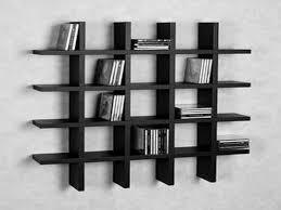 Simple Wall Shelves Design Flat Screen Tv Wall Mounts Ideas Best Home Furnishing Smart