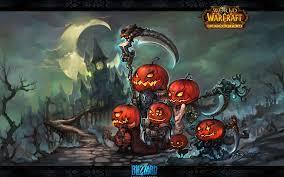 evil halloween wallpaper page 3 bootsforcheaper com