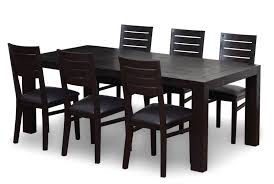 Dining Table Set Traditional Dining Room Exciting Wood Dining Table With Old Masters Gel Stain