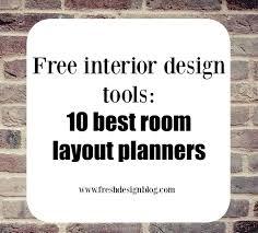 Design My Bathroom Online by 100 Bathroom Design Help Design Help For Your Bathroom