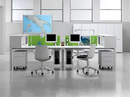 Contemporary Office Desk by Office Modern Desk Glass Office Furniture Contemporary Home