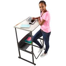 height adjustable standing desks focal upright