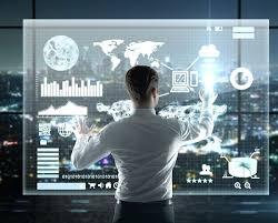 Statistics Help in Dubai  PhD Data Analysis Service   Dissertation