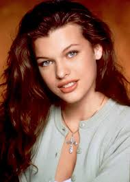 Milla - milla-jovovich Photo. Milla. Fan of it? 0 Fans. Submitted by jaynik88 over a year ago - Milla-milla-jovovich-15854237-1161-1617