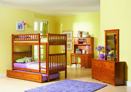 bedroom stunning boys small bedroom ideas with dark brown wooden