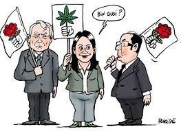 Cécile DUFLOT ministre!!!!!!!! - Page 2 Images?q=tbn:ANd9GcS3diaaWrXBJkyJPxzjcKX8Mu1pcJ-t70BAHI3GDUiEu0H3wXj9