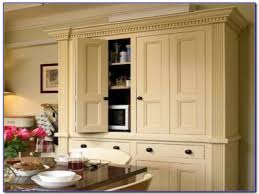 Kitchen Stand Alone Pantry freestanding pantry for kitchen freestanding kitchen pantry