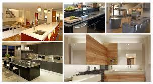 new kitchen design 1925