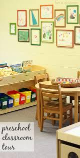 97 best infant room images on pinterest infant room daycare