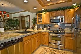 kitchen oak cabinets for kitchen renovation kitchen design ideas