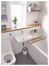 Small Bathroom Ideas Uk Best 20 Small Bathrooms Ideas On Pinterest Small Master