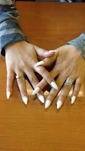 the nail retreat dublin oh 43016 yp com