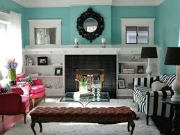 Turquoise And Green Lounge Room Ideas Grey And Turquoise Living Room Brown Ideas Barnwood End Table