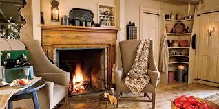 English Country Home Decor 40 Fireplace Design Ideas Fireplace Mantel Decorating Ideas