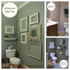 small bathroom color ideas budget fresh with picture small bathroom color ideas budget amazing with photo design