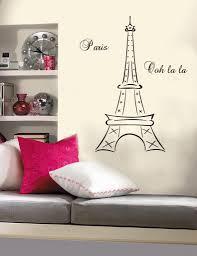 pink interior design interior decorating ideas u203a gorgeous