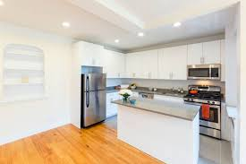 One Bedroom Apartment For Rent by Brooklyn U0026 Queens Apartments For Rent No Fee Nyc Rentals