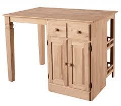 Unfinished Kitchen Island Cabinets Ikea Island Cabinet Full Size Of Window Ikea Kitchen Cabinet Grey