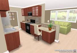 Show Kitchen Designs 100 3d Kitchen Designs Kitchen Design My Kitchen Free