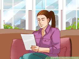 Image titled Write a Good Economics Essay Step   wikiHow