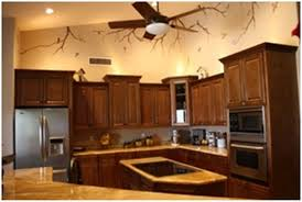 kitchen design awesome painted kitchen cabinet ideas best paint
