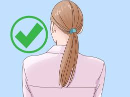 Measures To Prevent Hair Loss 3 Ways To Make Your Hair Grow Faster Wikihow