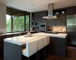cool kitchen designs fair ideas decor simple cool kitchen designs