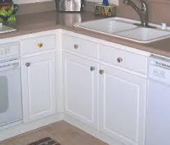 Knobs Handles Pulls Inspiration Kitchen Cabinets Knobs - Kitchen cabinets with knobs