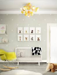 The Best  Bedroom Lamps For Your Kids Room - Kids room lamp