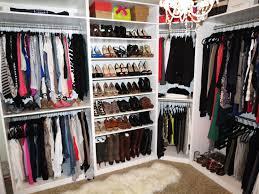 trendy storage closet with doors roselawnlutheran