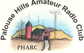 Ham Radio Business Cards Templates License Testing Information Palouse Hills Amateur Radio Club